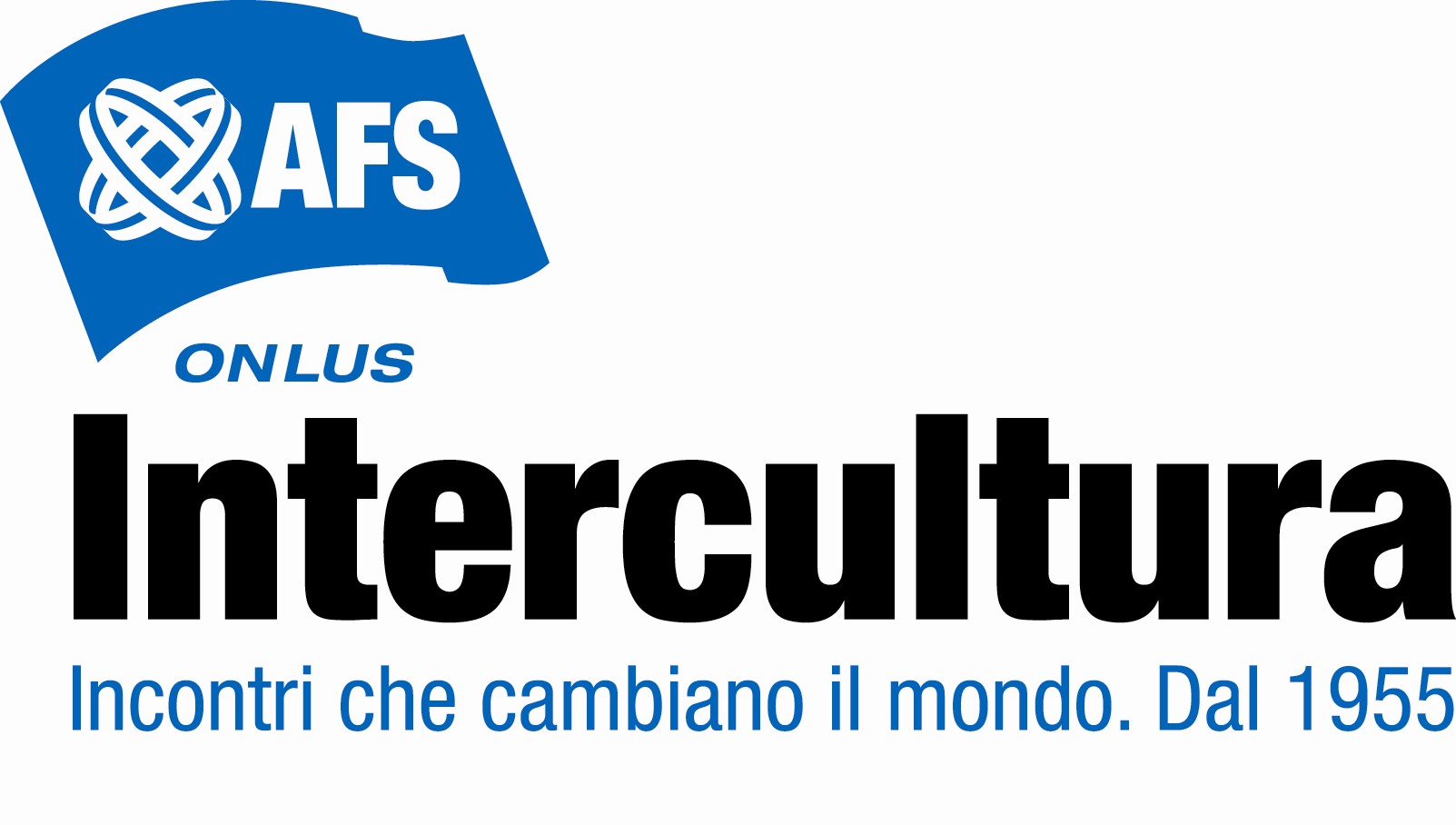 Logo InterCultura