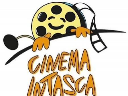 Cinema in Tasca