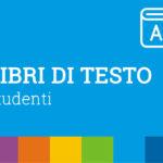 Assegnazione del beneficio relativo alla fornitura gratuita o semigratuita dei libri. Regione Puglia.
