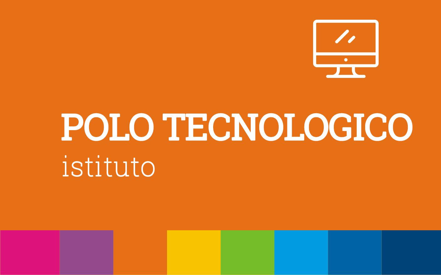 Polo Tecnologico Istituto